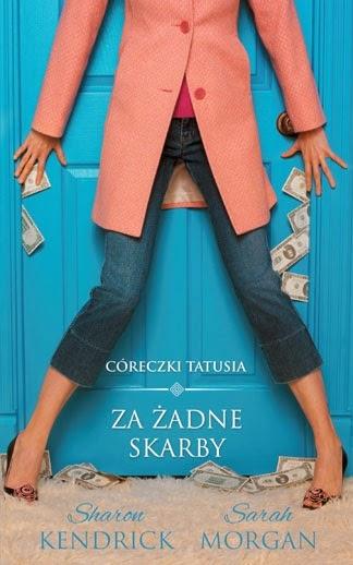 http://www.harlequin.pl/ksiazki/za-zadne-skarby