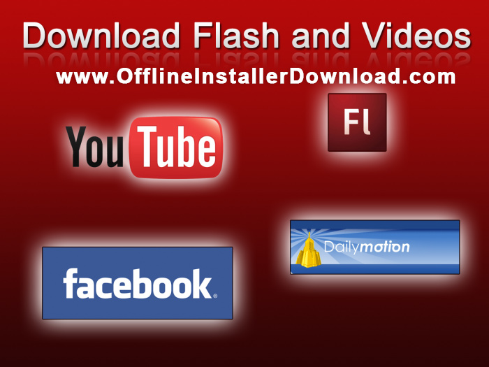 Download Standalone Flash Player 1.2 - softpedia.com