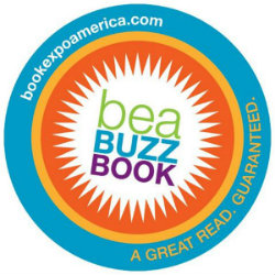 beabuzz Book Expo America   Watch Live Streaming of Author Talks and More