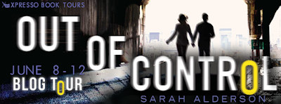 http://xpressobooktours.com/2015/03/26/tour-sign-up-out-of-control-by-sarah-alderson/