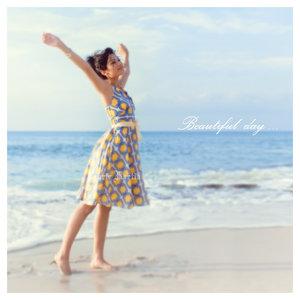 http://3.bp.blogspot.com/-Rp2-dTdCD_c/TcK6ra9rKeI/AAAAAAAAAG4/wOdVSu5V1FQ/s1600/beautiful_day____by_cedz.jpg