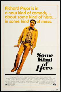 Watch Some Kind of Hero (1982) movie free online