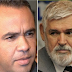 Luiz Couto e Major Fábio entram em conflito e Caveira do BOPE gera nova polêmica