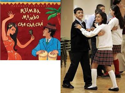 http://3.bp.blogspot.com/-Rp4lBSyIA_s/UI3J2NxBiDI/AAAAAAAADfs/vMG1Snr7ais/s400/dancing.jpg