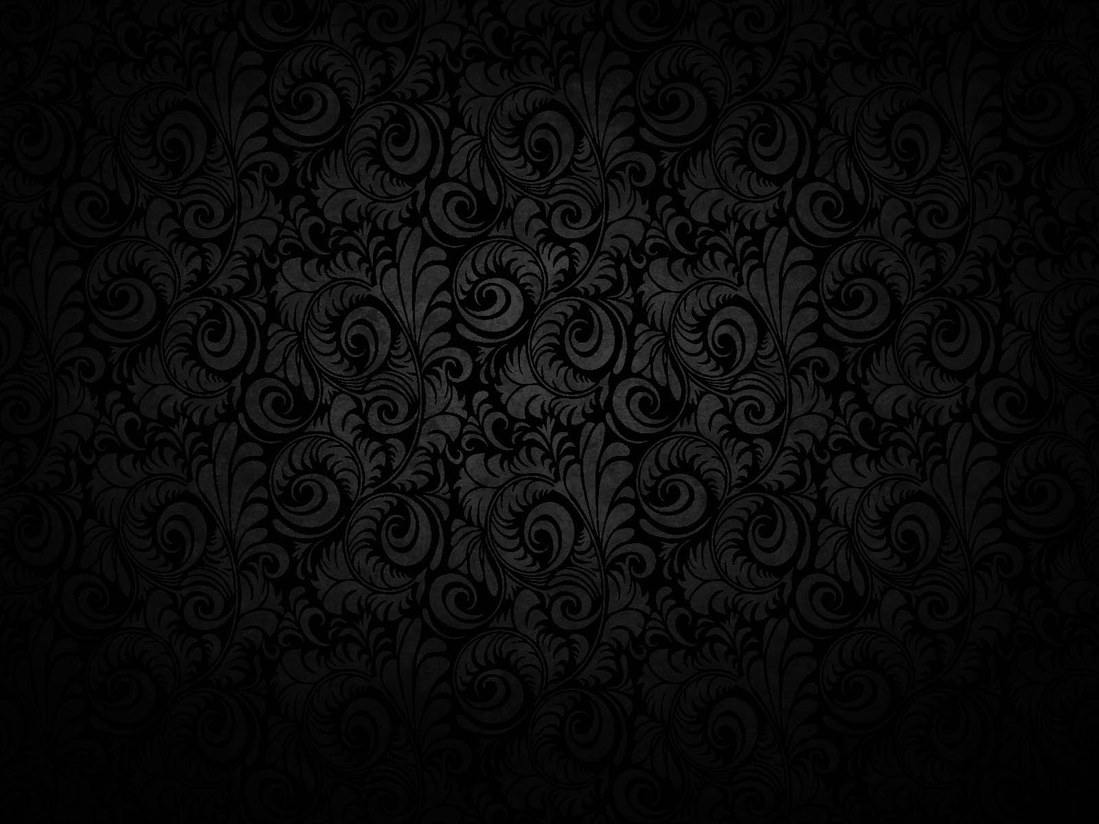 Wallpapers pattern for Wallpaper pattern