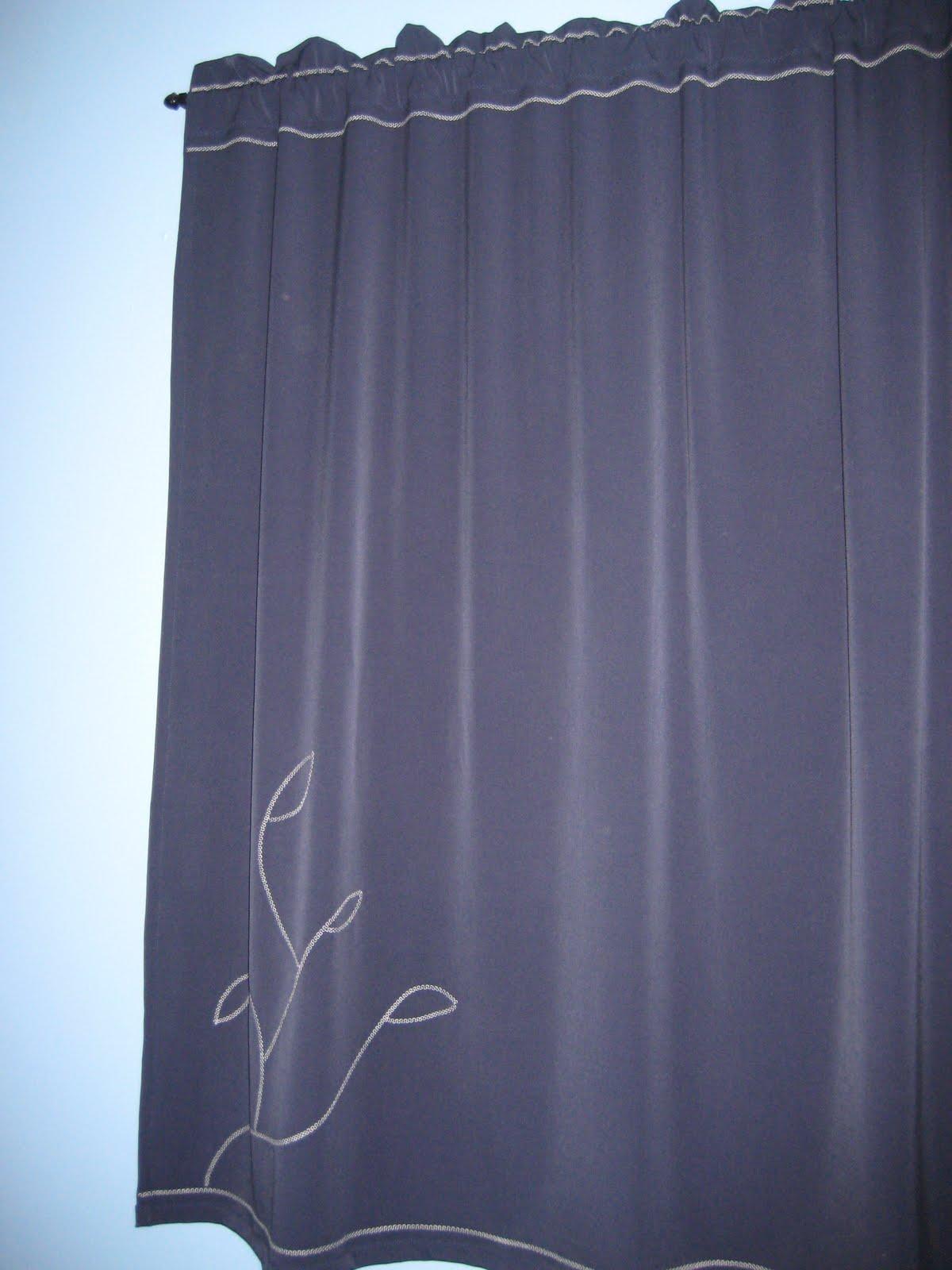 chez lili almofadas e cortina coussins et rideaux. Black Bedroom Furniture Sets. Home Design Ideas