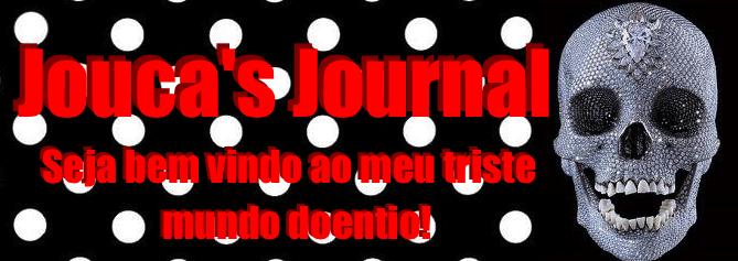 Jouca's Journal