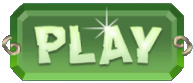 Play Animal Jam today!