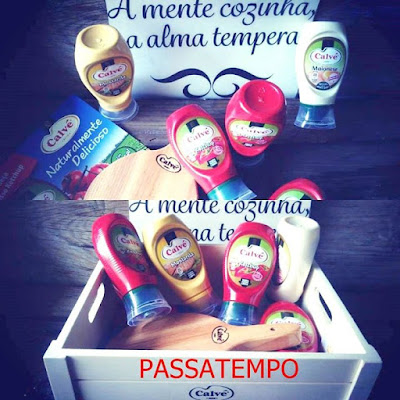 https://www.facebook.com/receitasdafelicidade/photos/a.241092579288092.59705.241073802623303/967474819983194/?type=3