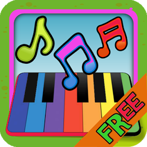 Piano Music Learner Free