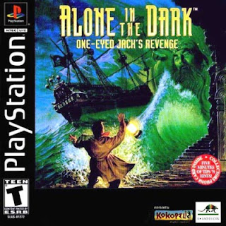 Lista de Jogos de Natal !!! ALONE+in+the+dark+ps1+collection-1