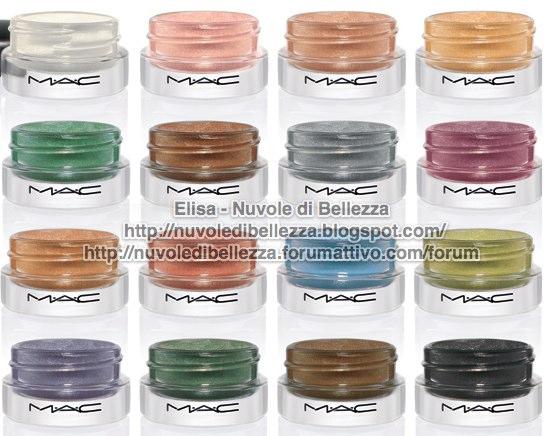 MAC Cosmetics Mediahq_flighty003.jpg%20%28Immagine%20JPEG%2C%20550x450%20pixel%29