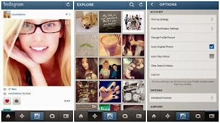 aprovechar máximo Instagram
