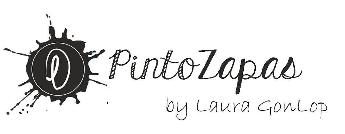 PintoZapas