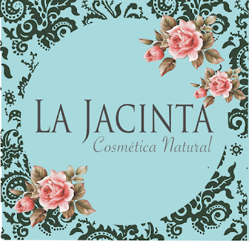La Jacinta Cosmética... vuelve a lo Natural !!