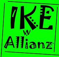 IKE Allianz oszczędzanie na emeryturę