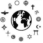 Pluralism itu indah