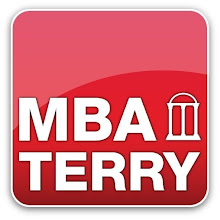 UGA MBA Programs