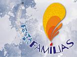 Festa das Famílias