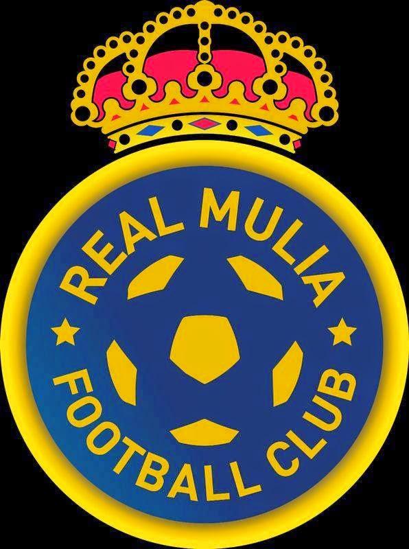 Real Madrid Malaysia Real Mulia FC
