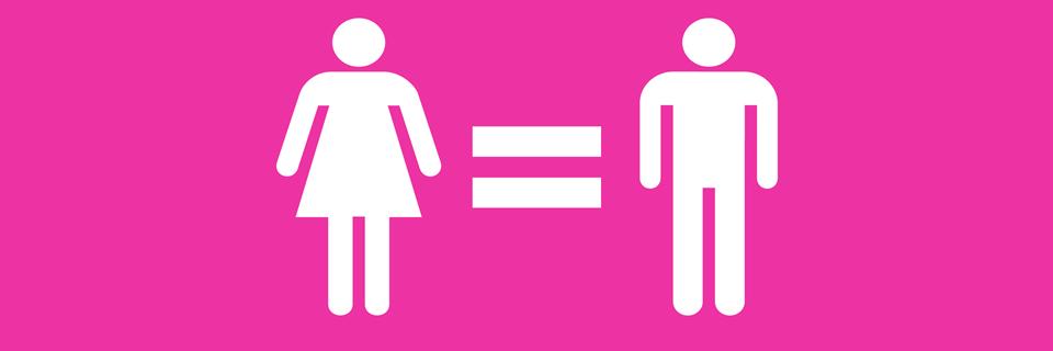 Día Europeo de la Igualdad Salarial 2