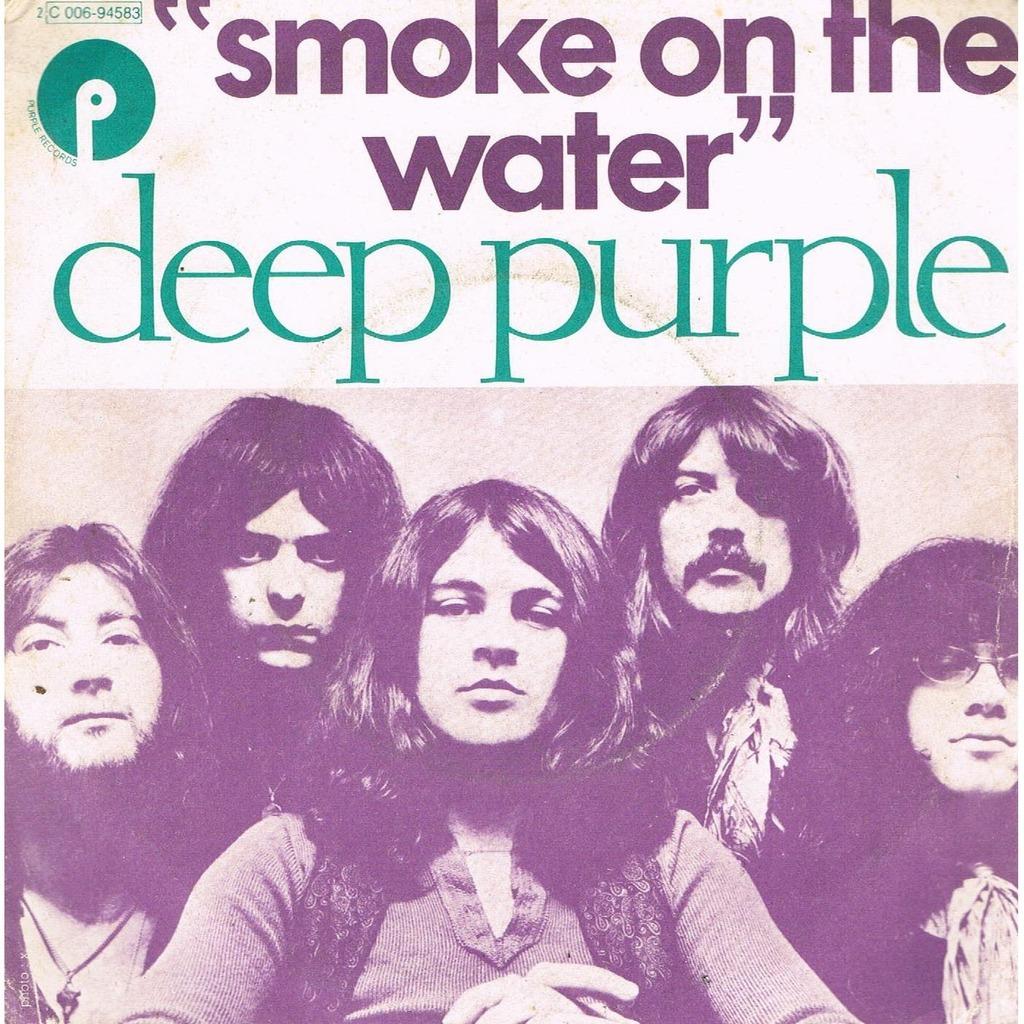 [Jeu] Association d'images - Page 18 Deep+Purple