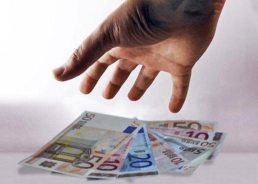 mejores-depositos-bancarios-2015