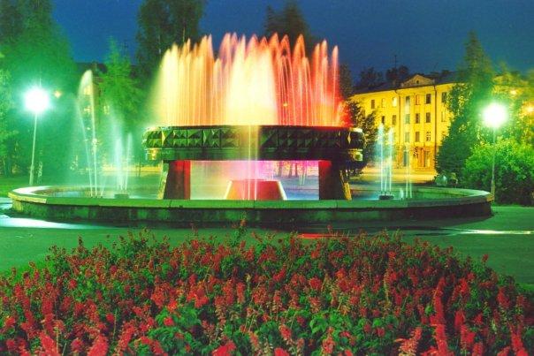 Познай свой край родной: Основание города Великие Луки: http://www.pskovkid.ru/2013/09/blog-post_7190.html