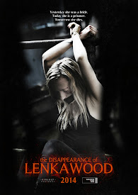The Disappearance of Lenka Wood (2014)