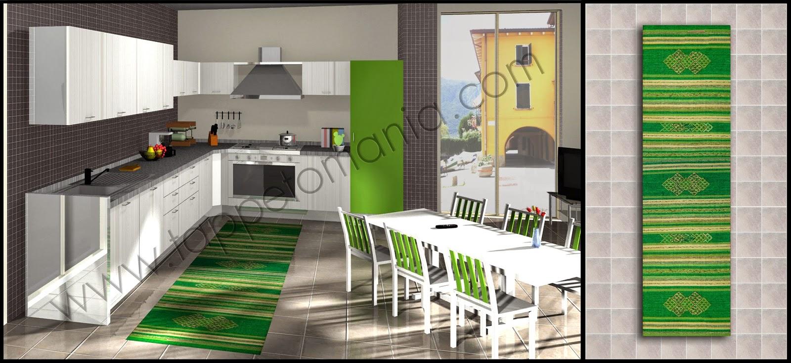 Tappeti Cucina Design. Best Tappeti Cucina Ikea Tappeti Cucina ...