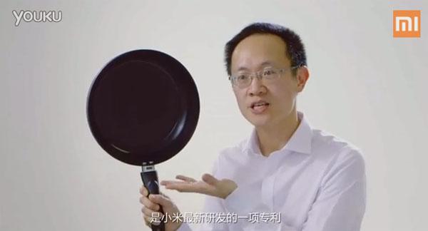 Lucu! Begini Cara Bikin iPhone 6 Plus Jadi Xiaomi Mi Note (Video)