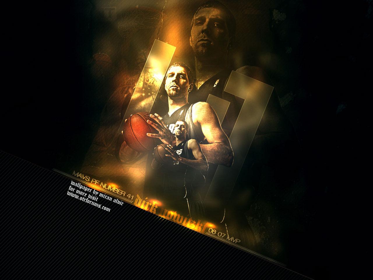 http://3.bp.blogspot.com/-RpKrr9SWv3M/TcTGCkJNrEI/AAAAAAAAOAc/Gik3RuA3vCM/s1600/Dirk-Nowitzki-Mavs-Wallpaper.jpg