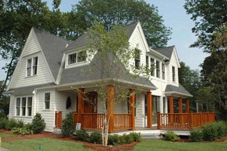 New home designs latest.: Modern homes designs Jamaica.
