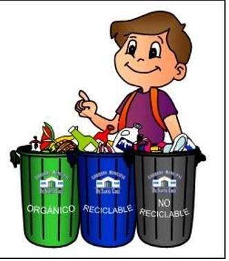 Instituci n educativa 26 de marzo ense emos a nuestros ni os a cuidar nuestro medio ambiente - Como cuidar un jardin ...