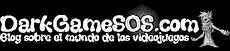 DarkGameSOS.com