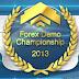 Daftar kontes forex akun demo mingguan gratis berhadiah modal
