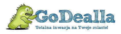 http://www.godealla.pl/kupony/