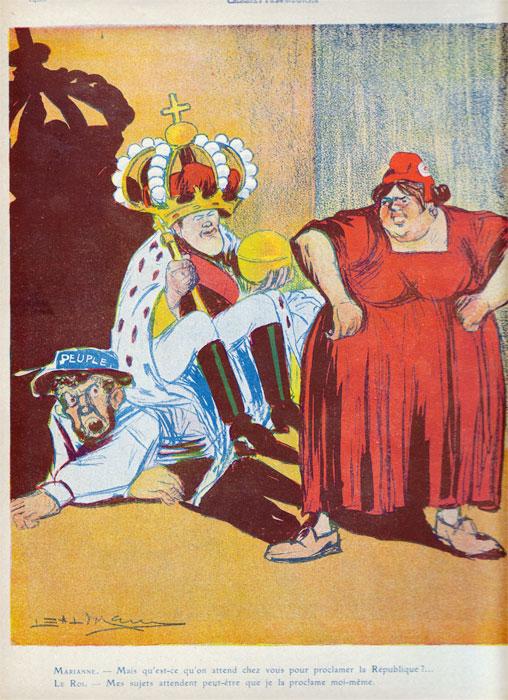 divertida caricatura de sherlock-#19