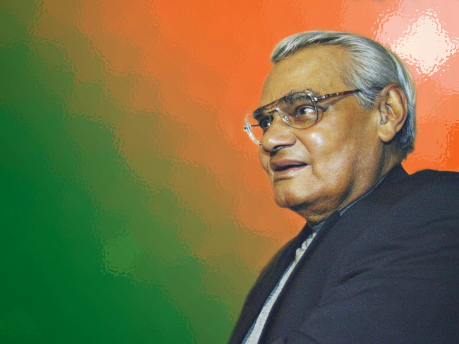 atal bihari vajpayee - photo #19