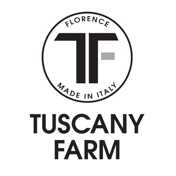 TUSCANY FARM FLORENCE