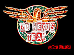 ZD-NeXuS TeaM!!