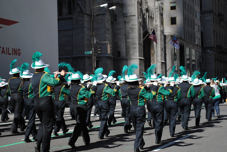 FOTO 15 CECILIA POLIDORI 17 MARZO 2011,