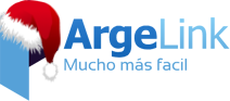 ArgeLink