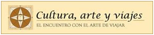 Cultura, Arte y Viajes