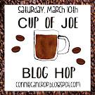 Cup of Joe Blog Hop