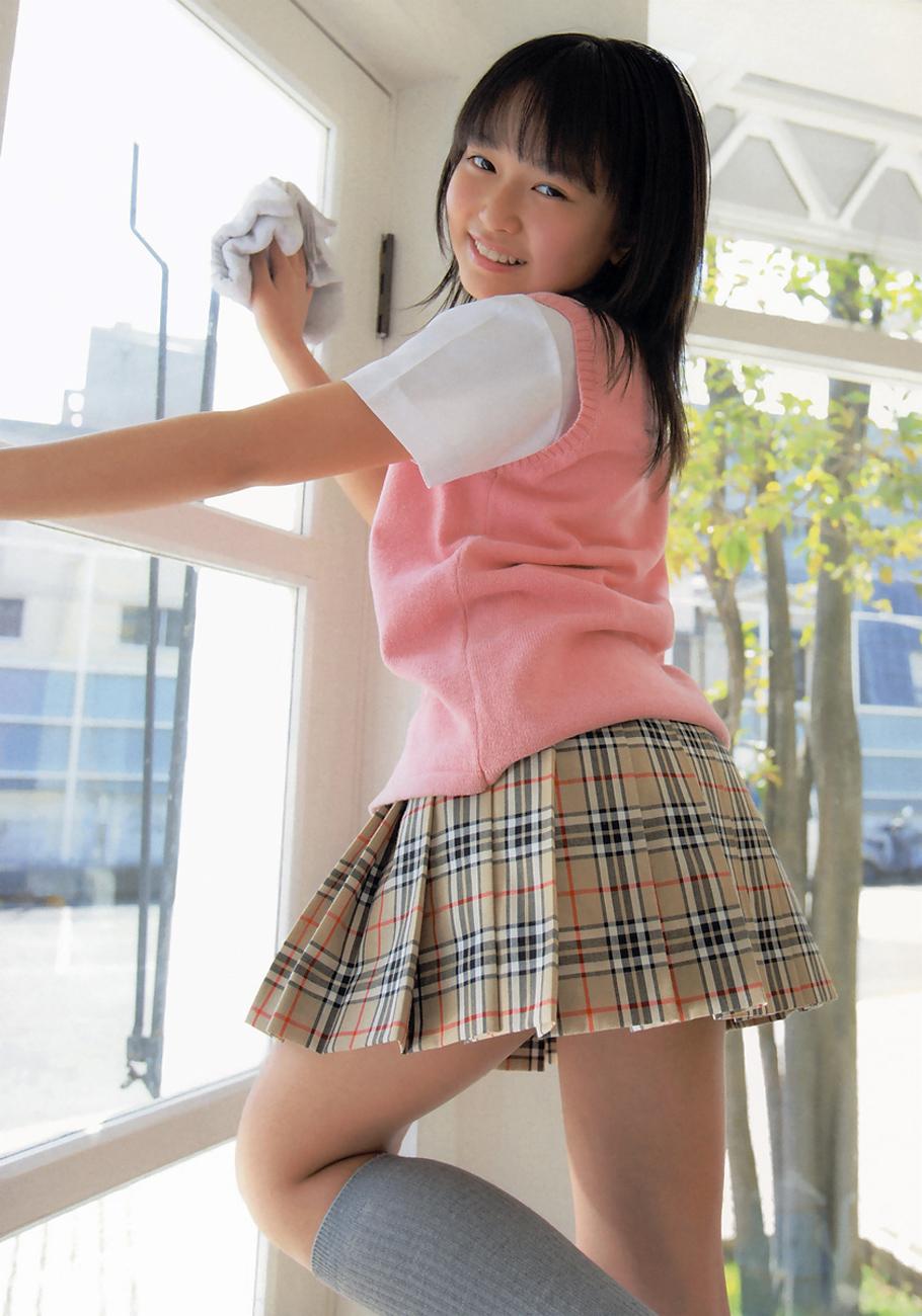 AKBの平均値以上のジュニアアイドル限語るスレ2 [無断転載禁止]©2ch.netYouTube動画>40本 ->画像>328枚