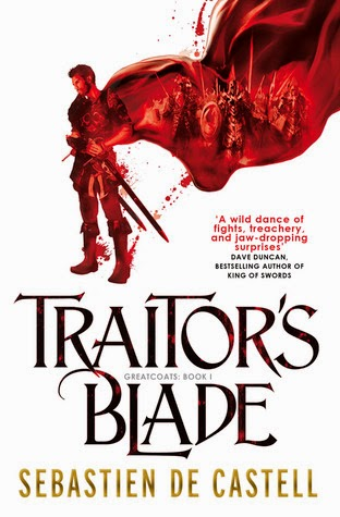https://www.goodreads.com/book/show/18947303-traitor-s-blade