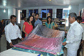 Pochampally IKAT mela 2012 Inaugurated by Shravya Reddy-thumbnail-6