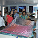 Pochampally IKAT mela 2012 Inaugurated by Shravya Reddy-mini-thumb-6