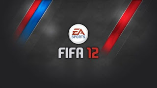 Free Download Game FIFA 12 PC Full Version Terbaru 2012